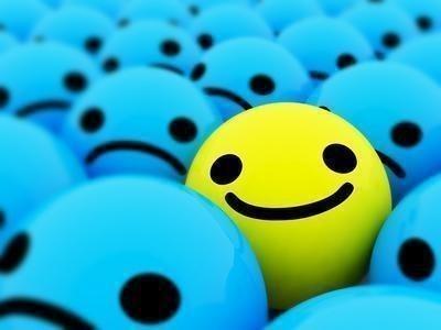 3L smile - Ser Voluntário!