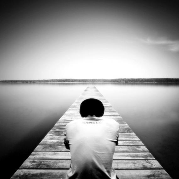 DEPRES1 - Depressão