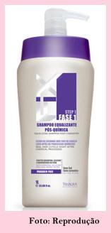 ShampooEqualizanteG1 - Novidades Hair Brasil