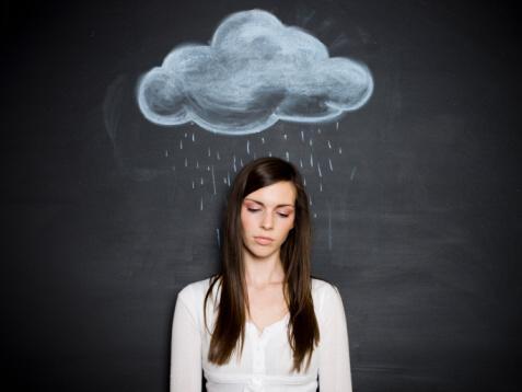 depressao geraldo medeiros veja com - Depressão Sazonal, de Inverno ou Transtorno Afetivo Sazonal (TAS)