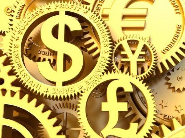 dinheiro gerando dinheiro 11 - Você Tem Um Blog/Site  e Quer Vender? Nós Compramos!