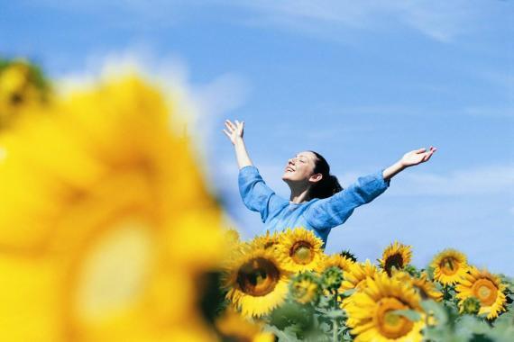 estar bem - Lista de Doenças X Causas Emocionais - Parte 10