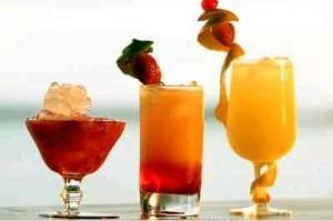 martin pescador boutique hotel 798 drinks 6 300x199 - Bebidinhas refrescantes