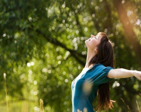 melhorar a sac3bade emocional - Lista de Doenças X Causas Emocionais - Parte 3