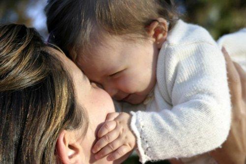 planejando voce esta preparada para ser mae 51866 1 - Você Está Preparada Pra Ter Um Filho?