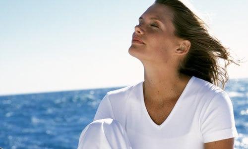 treino respiracao bem estar - Lista de Doenças X Causas Emocionais - Parte 8