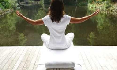yoga - Lista de Doenças X Causas Emocionais - Parte 4