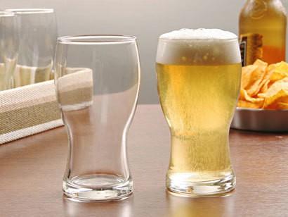 142225900 - Benefícios da Cerveja