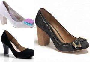 Minhas imagens12 300x207 - Dicas de sapatos