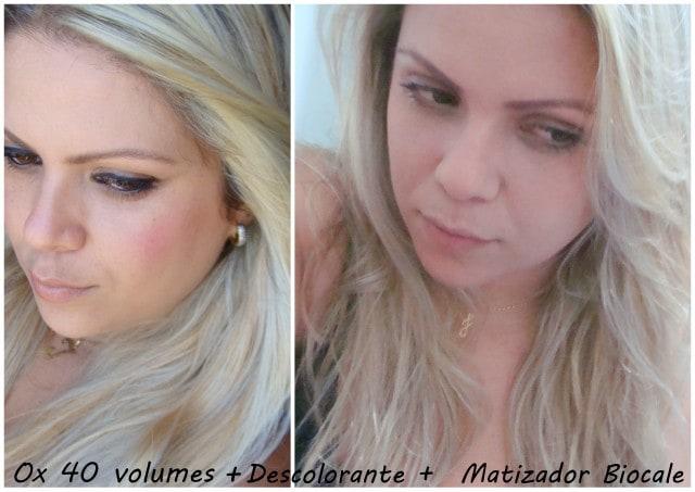 Patricinha Esperta4 001 - Tinta ou Descolorante?