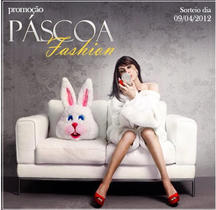 ScreenShot013 0021 - Concurso Cultural Páscoa Fashion - Fashionera Place