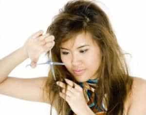 TratamentoparaCabelosDanificados 1 - Dicas preciosas para cabelos - Parte 2