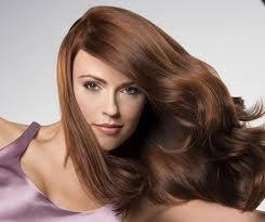 cabelo - Dicas preciosas para os cabelos- Parte 1