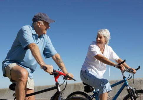 aposentadoria 1 - A chegada da aposentadoria