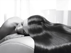 cabelos compridos imagens1 300x225 - Verdades e mentiras sobre cabelos