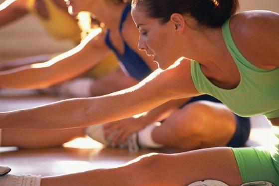ginastica natural 2 24 - A importância de se fazer o que se gosta!