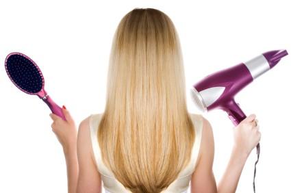 lisobolsamulher - Dicas para cabelos quimicamente lisos