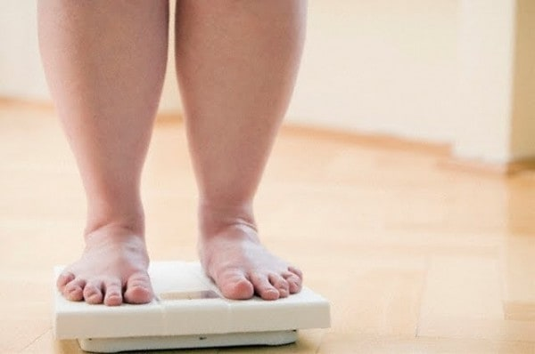 obesity e1314282755687 - Obesidade X Invisibilidade
