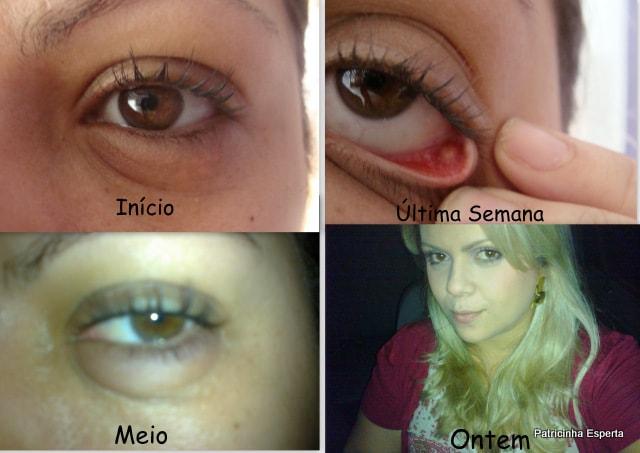 2012 05 05 - O Resultado Dos Meus Olhos + São João