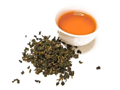 ColdMtOolong category - Emagreça Com Chá de Oolong!
