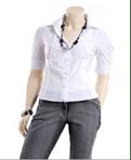 jeans - A peça curinga do guarda-roupa feminino