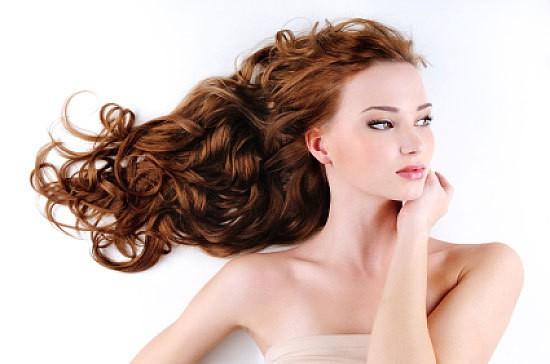 cabelo ondulado ruivo - Cabelos Ondulados (Tipo 2) – Tratamentos, Dicas e Cuidados