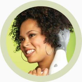 im deva 10 - Cabelos Afros (Tipo 4) – Tratamentos, Dicas e Cuidados