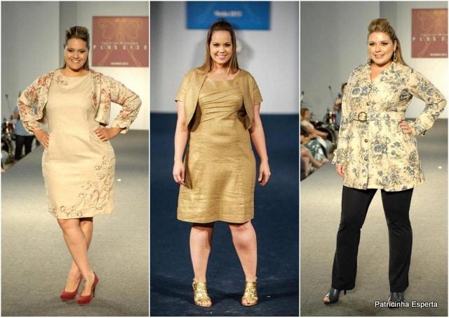 Desktop42 - Fashion Weekend Plus Size Verão 2013