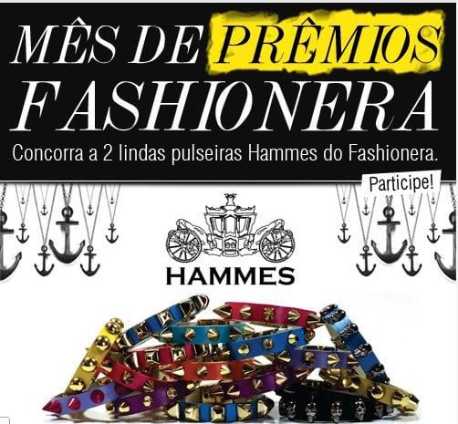 ScreenShot009 - Promoção Relâmpago Fashionera + Concurso Cultural