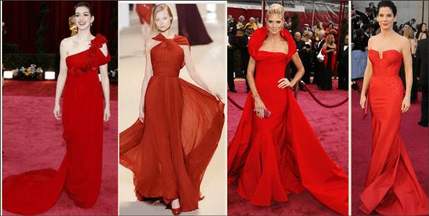Snap 2012 09 11 at 19.04.52 - Vestido vermelho - Destaque total!