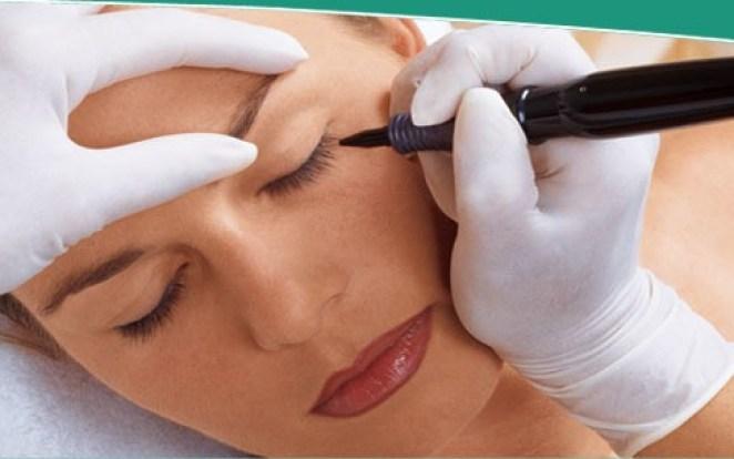beckbild2kopie - Maquiagem Definitiva - Cuidados Básicos