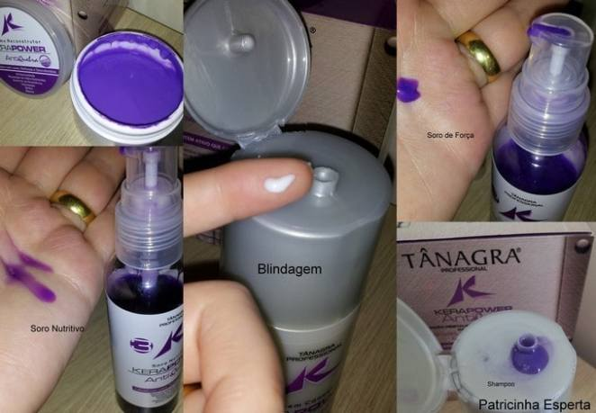 kit blindaem - Kit de Blindagem Anti Quebra – parte 2