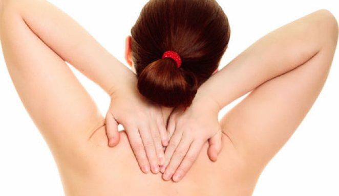 419208 como tratar acne costas - Acne nas Costas