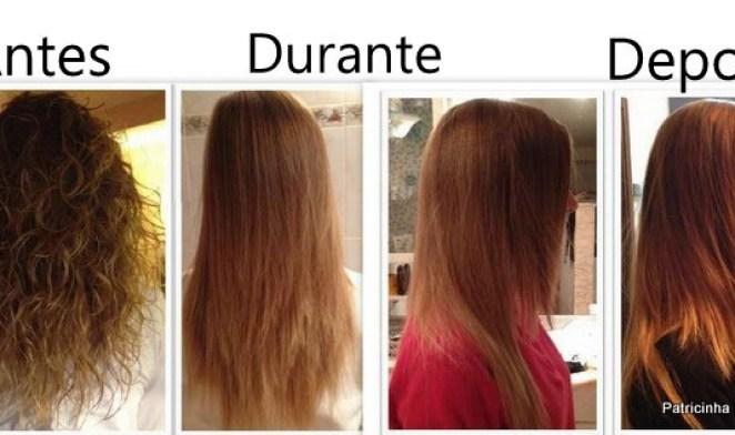 Desktop25 - Hair App: Escova Que Alisa e Trata Profundamente Os Fios!