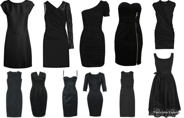 Desktop32 - Aprenda a Escolher o Vestido Dieta Perfeito  Para O Seu Corpo!
