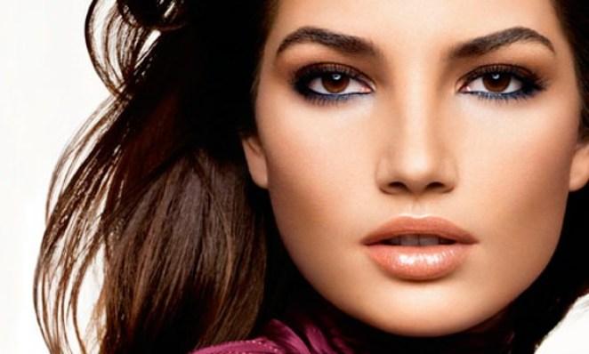 Maquiagem para pele oleosa - Silicone de Cabelo como Primer: Pode ou Não Pode?