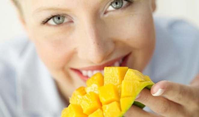 frutas que matam a fome - Os Melhores Alimentos Para Saciar a Fome Sem Engordar!