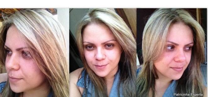 2012 11 012 - Mudanças e Traumas Capilares