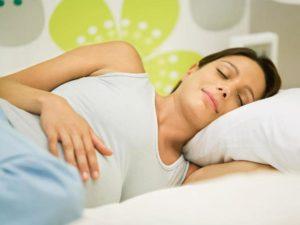 dormir emagrece 300x225 - Dormir bem emagrece. Saiba como!