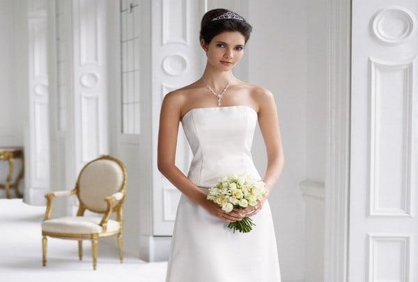noiva1 - Conheça as trilhas sonoras mais pedidas em casamentos!