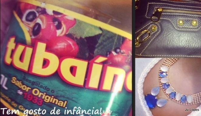 2012 12 253 - Instagram da Semana: Faxina!