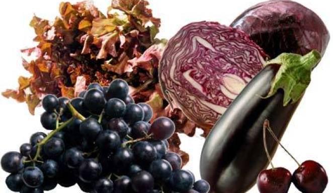 255 beleza saude bem estar alimentos funcionais - Alimentos da Beleza!