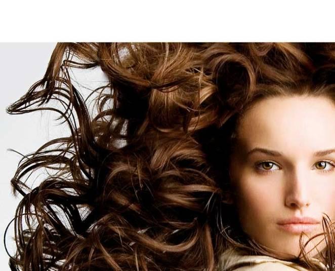 cabelo bonito - Mantenha seus cabelos sempre impecáveis!