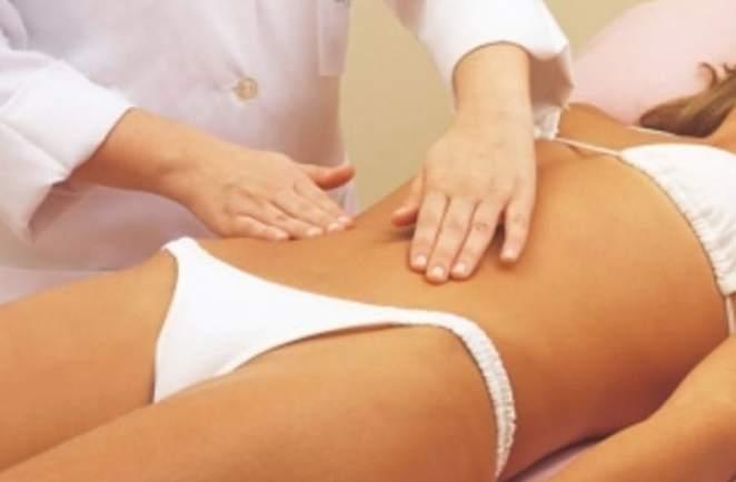 drenagem 2 - Massagens Que reduzem Medidas e Combatem a Celulite!