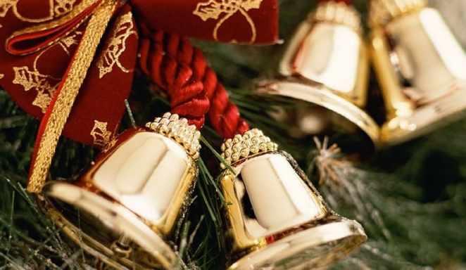 sino de natal 1475 - Então É Natal...