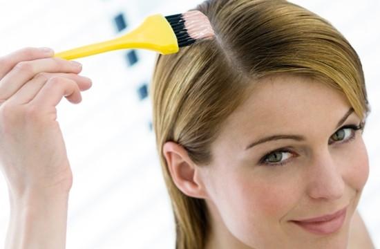 cabeleireiro - O que você espera do seu cabeleireiro na hora de pintar o cabelo?