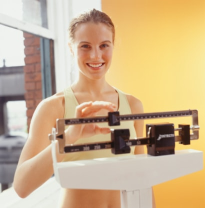 engordar - Como Engordar?