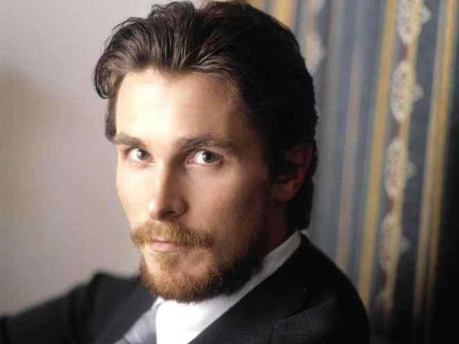 homens cobicados2 - Conheça a lista dos homens mais bonitos de 2012!