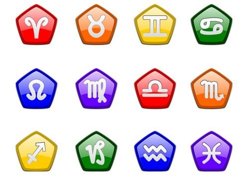 horoscopo - Saiba o que seu horóscopo diz sobre 2013