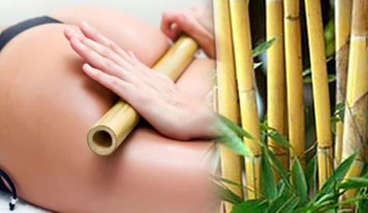 terapias naturais - Terapias naturais que acabam com as gordurinhas!